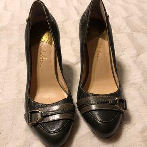Cole Haan women shoes size 7B